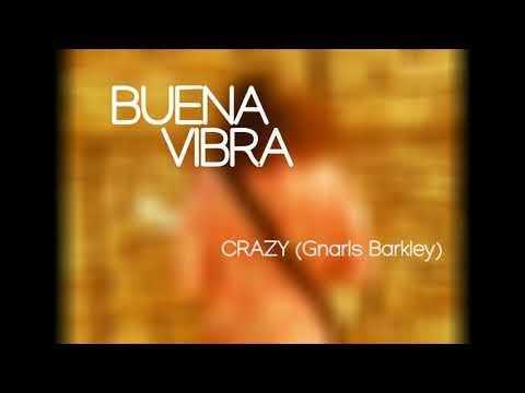 Oloddí Alvarez Cantante cubana jazzista Benevento Musiqua