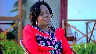 Jennifer Mgendi Penda Unapopendwa New Gospel Music 2017