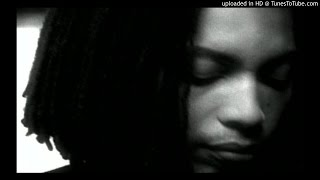 Terence Trent D'Arby - Surrender (MK Mix)