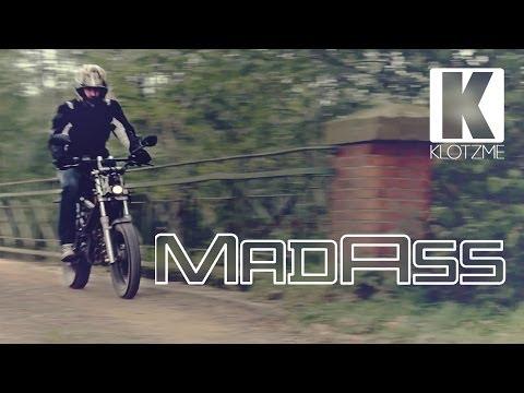 MadAss