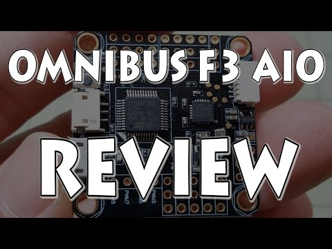 omnibus-f3-aio-flight-controller-review