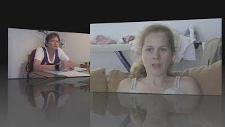 Cliënten reageren op bezuinigingsplannen Klink | juni 2010