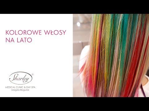 Serum do włosów Belita-Vitex przeciw wypadaniu włosów