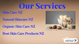 Honest Skincare Provide Best Skin Care Products NZ Online