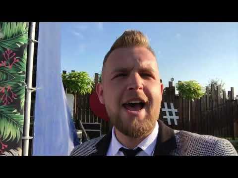 Мишко Пастушак, відео 21