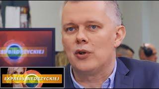 Siemoniak o szczególnych relacjach z Tuskiem: Nigdy mnie nie chwalił…