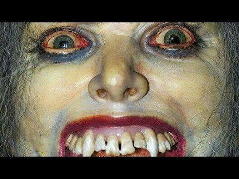 Download 3d 360° Hd VR HORROR  VIDEO HD Mp4 3GP Video and MP3