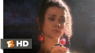 The Crying Game (6/11) Movie CLIP - The Crying Game (1992) HD
