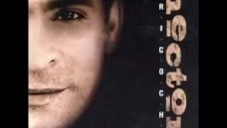 Ese Soy Yo - Hector Tricoche  (Video)