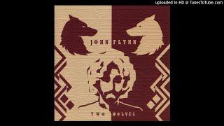 John Flynn - Sunflower