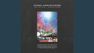Junggigo - People Are Talking Noisily