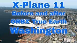 x plane orbx washington - Thủ thuật máy tính - Chia sẽ kinh