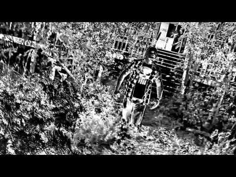 "Somebody Else - ""In The Sun (Feeding Flies)"" - Music Video"