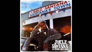 Juelz Santana- One Day I Smile