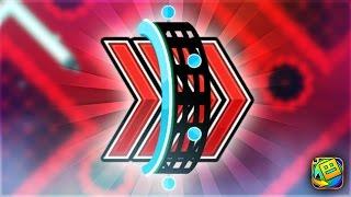 Si los NINE CIRCLES fuesen a VELOCIDAD x4 (Nueva Velocidad) | GuitarHeroStyles