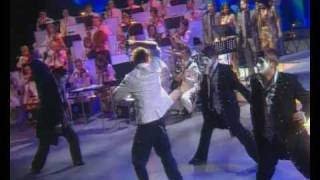 Дима Билан Песня Года 2004