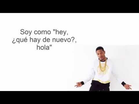 Fetty Wap - Trap Queen Subtitulada al Español