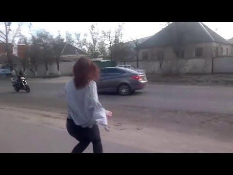 Acheter le stimulant pour les femmes de laction rapide krasnodar