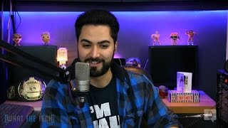 What The Tech Ep. 307 - The Future of Intel
