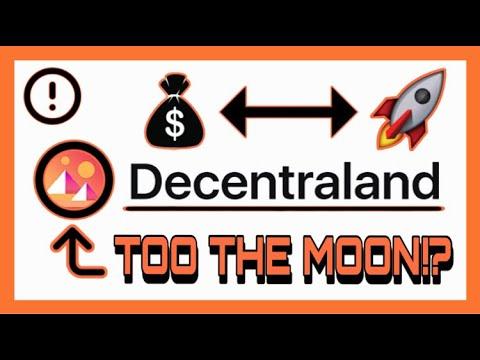 trgujte bitcoinima na forex oandi kripto koliko uložiti