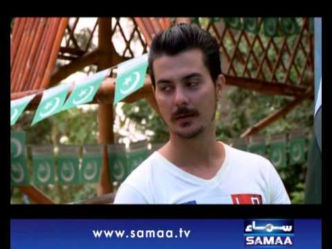 Wardaat, 08 Oct 2014