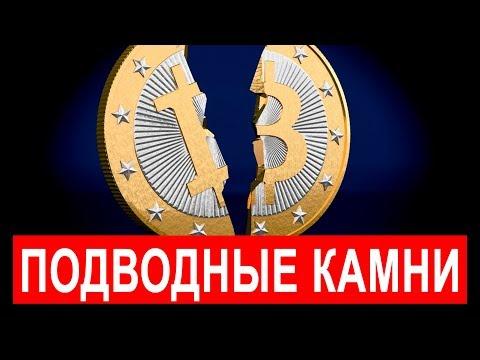 Фьючерсы брокер россия