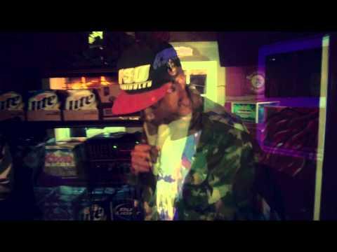 Sincere- Jamaica feat Guttah