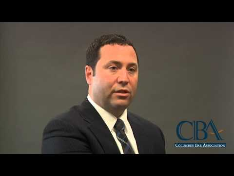 Protecting Your Assets and Separate Property in Divorce, by Attorney Ehren W Slagle