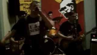 Video Bermudskéj Kvádr- 90-60-90