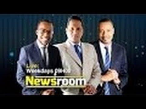 Newsroom: 20 September 2017