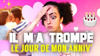 Download Video MA PIRE HISTOIRE D'AMOUR (STORY TIME) MP3 3GP MP4
