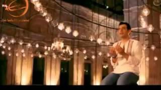 اغاني حصرية الصلاه يا مسلمين الصلاه إيهاب توفيق Ehab Tawfik El Salah Ya Moslmeen تحميل MP3