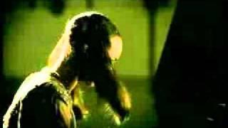 YouTube  Alicia Keys Piano Performance