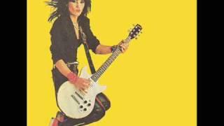 Joan Jett and the Blackhearts - Secret Love