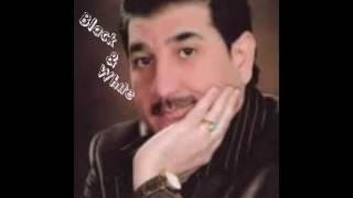 تحميل اغاني كريم منصور جايتني MP3