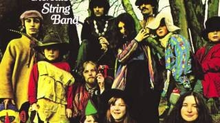 Nightfall - The Incredible String Band