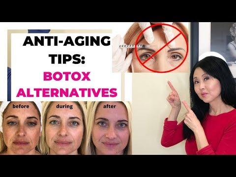 Flash proti stárnutí