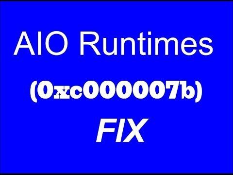 Error 0xc000007b, XCOM won't launch :: XCOM: Enemy Unknown General