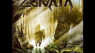 Zonata- Buried Alive