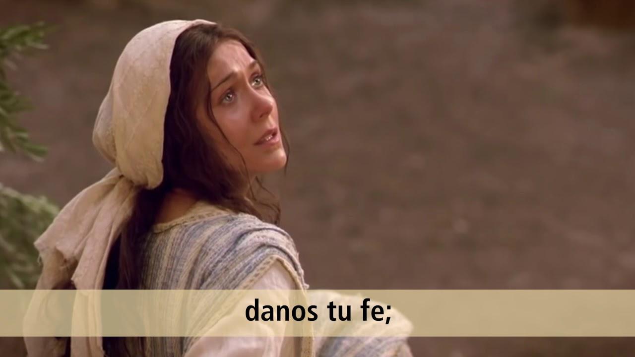 SOLEDAD DE MARÍA 20