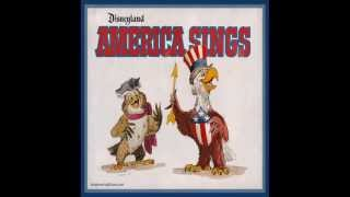 The Yankee Doodles from America Sings