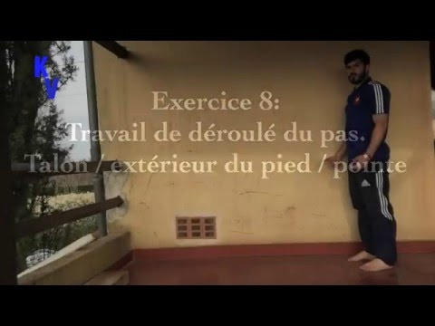 Le profit du bodybuilding pour les hommes