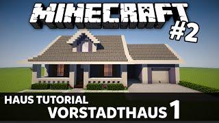 Minecraft Eine Moderne Garage Bauen Tutorial GTINHD Most - Minecraft hauser zeigen