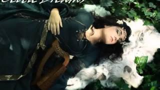 Celtic Dreams - Skye Boat Song