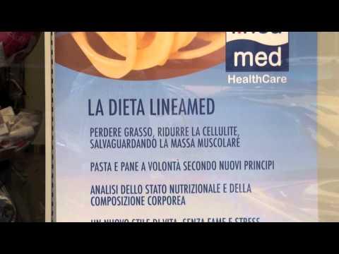 La dieta di donna incinta grassa