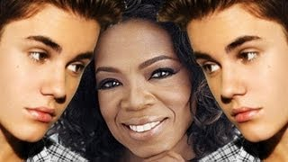 One Oprah To Rule Us All, Tops Forbes List Of Celebs thumbnail
