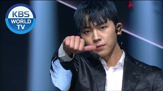 TEEN TOP(틴탑) - To You 2020 [Music Bank / 2020.07.10]