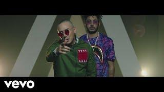 Kapla Y Miky   Se Contradice (Video Oficial)