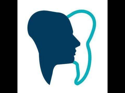 Metodi nazionali di cura di ammaccature di un dorso