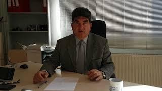Op. Dr. Gürhan Keleş - Embriyo Transferi